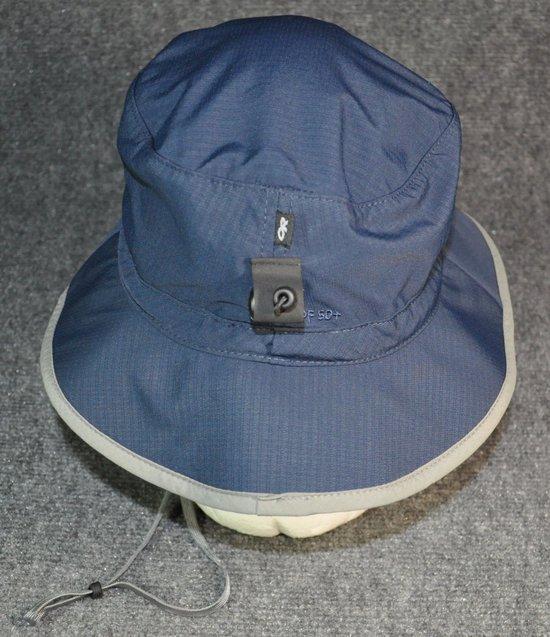 d8bc2b5323351 FS  Outdoor Research Sun Bucket Hat