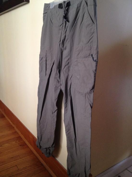 Mh pants