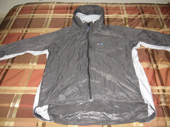 Montane Lite-Speed