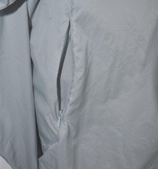 LL Bean Windshirt
