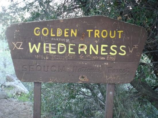GTW sign