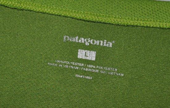 Patagonia Runshade Tee
