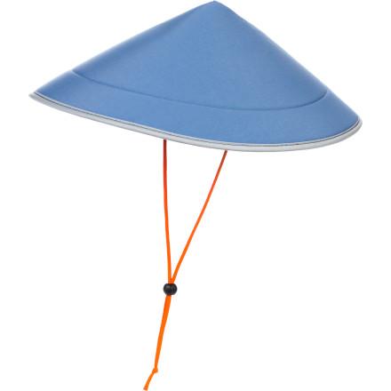 Kavu Chilba hat