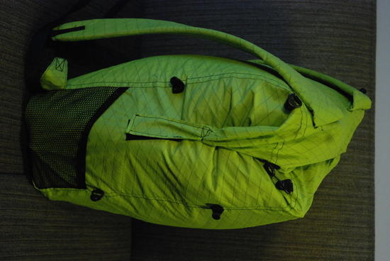 Backpack_side