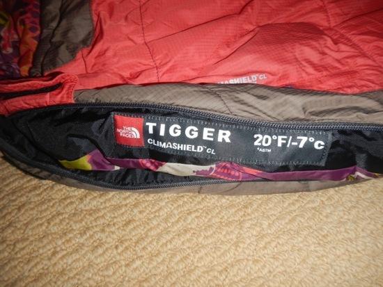 tigger3