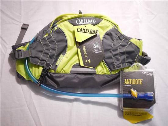 Camelbak Flash Flo LR Hydration Pack