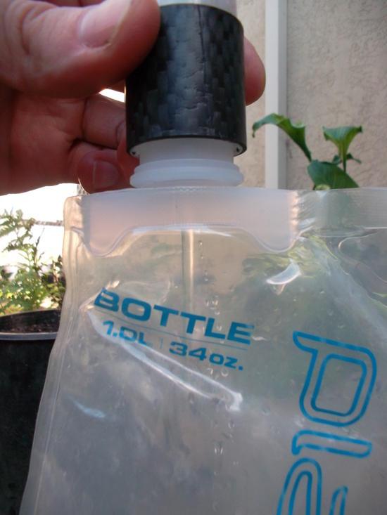 bottledrip