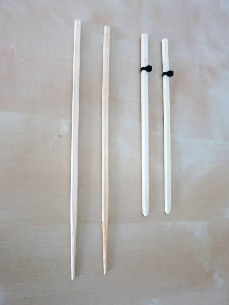 China Sticks