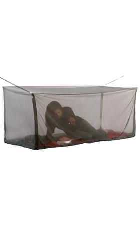 Equinox Mosquito Bar