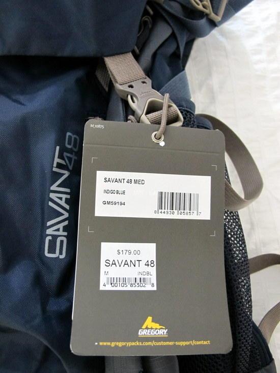 savant 2