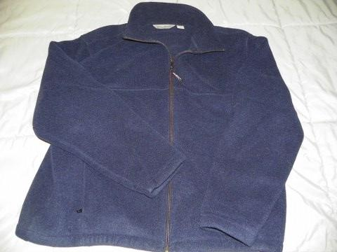 EB Fleece