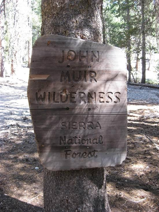 jmwildernesssign