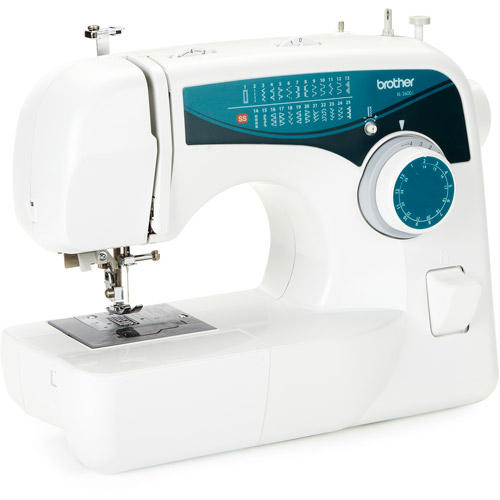 I Need Tips For Sewing Webbing Backpacking Light Stunning Sewing Machine Help Forum
