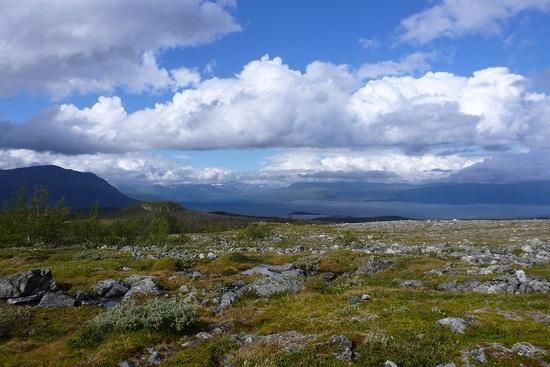 Lapland2