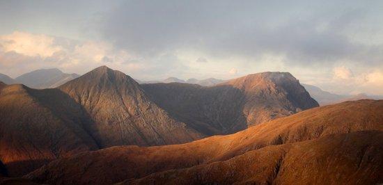 Scotland Nov 11 1