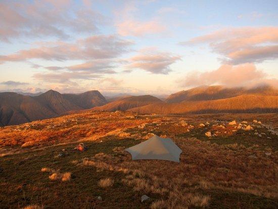 Scotland Nov 11 2