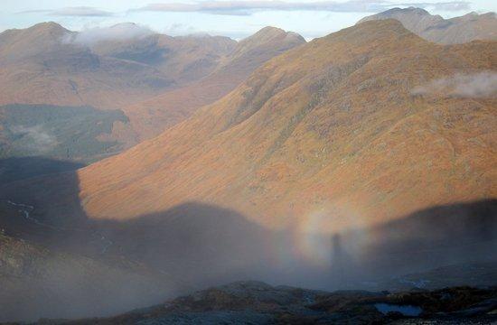 Scotland Nov 11 3