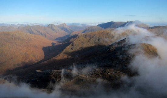 Scotland Nov 11 4