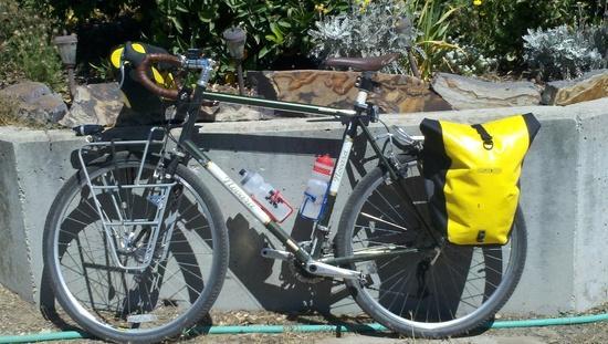 bike pic 2