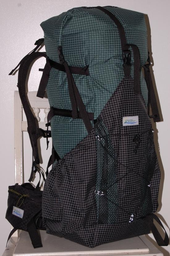 kalais pack