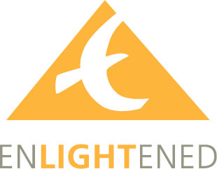 Enlightened Gear Logo