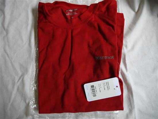 Marmot Mesita Shirt, medium, NWT. 20.00