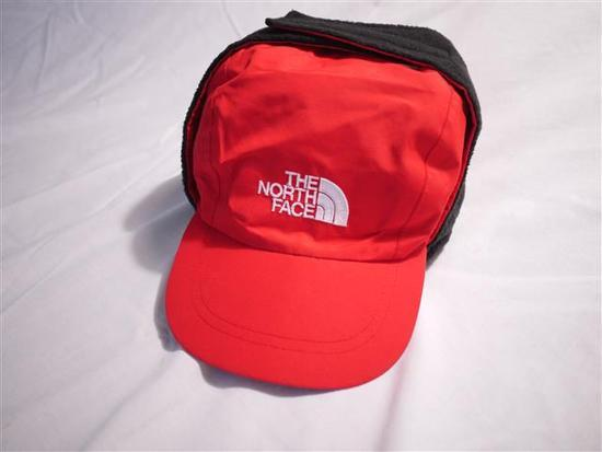 TNF Expedition Hat 20.00