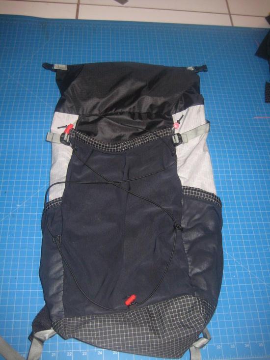 Daypack1
