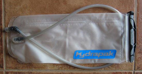 Hydropack2