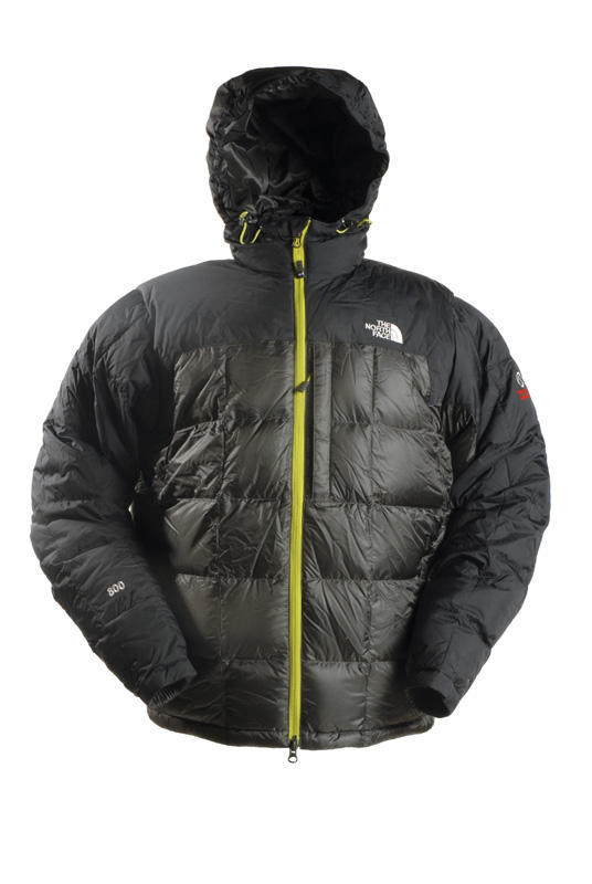 bddd181b1ed1 Help identify my puffy! - Backpacking Light