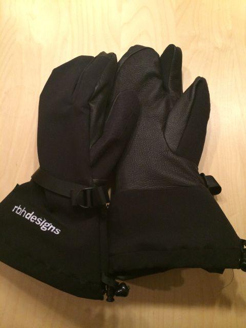 gloves5