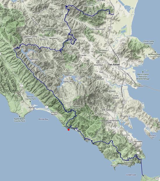 2013.11 Map