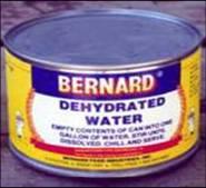 Dehydrated Water.jpg