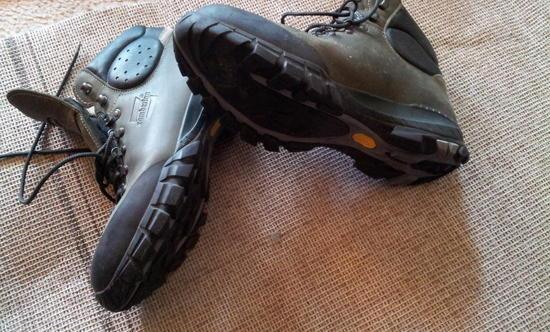 ZAM shoes pix 1