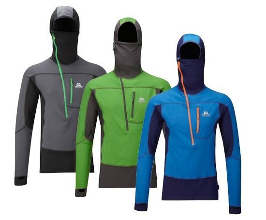 Mountain-Equipment-Eclipse-Hooded-Zip-Tee