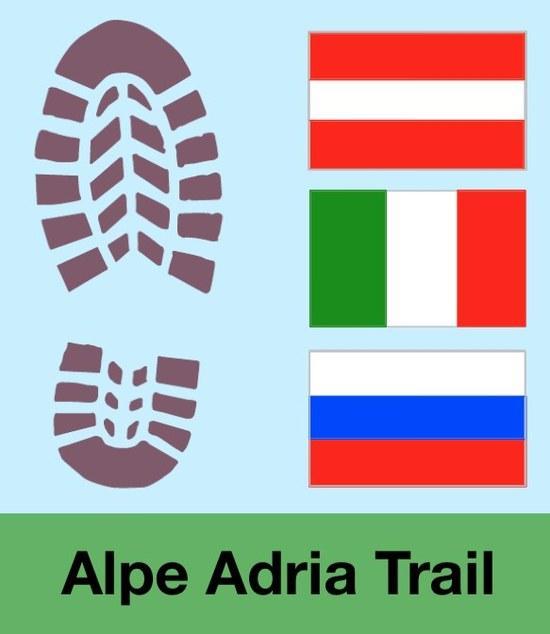 AlpeAdria Logo
