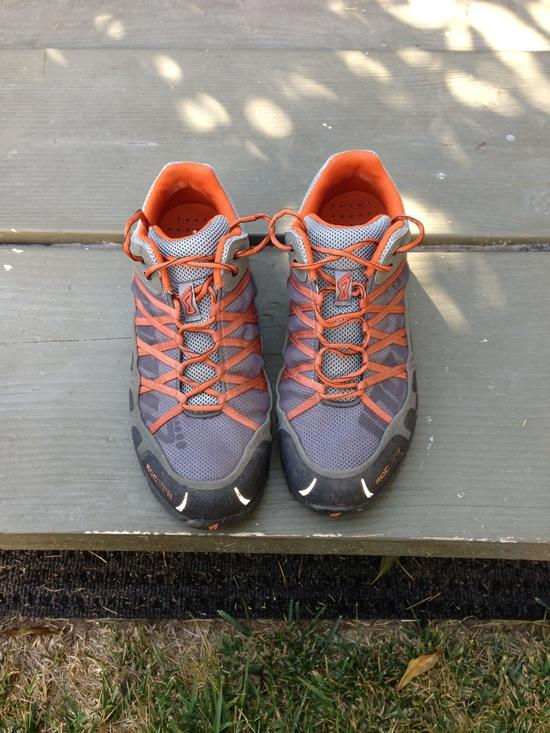 new product 2445c d63d5 FS: Inov-8 Roclite 315 and 319 (Mens 11) - Backpacking Light