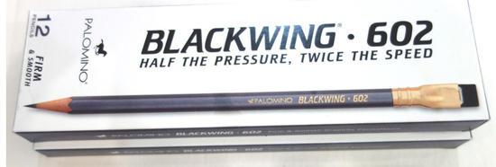 blackwing