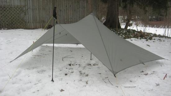 Trailstar front