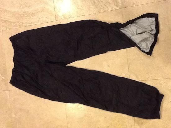 Reed pants