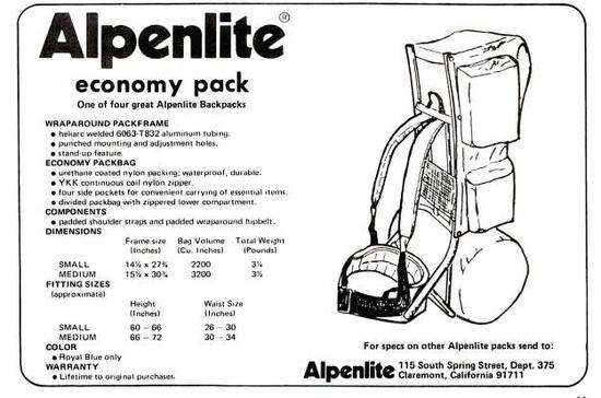 Alpenlite