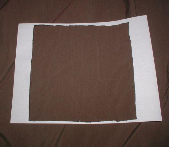 Fabric Wicking Nylon Woven