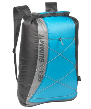 seatosummit ultraist dry daypack