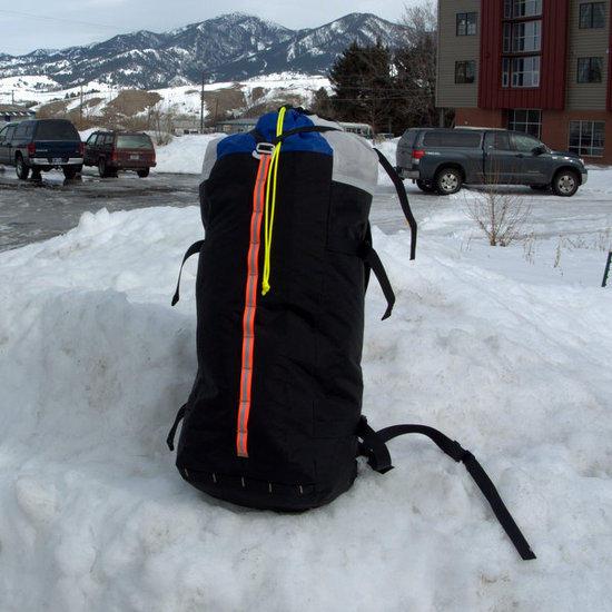 ski-pack-front