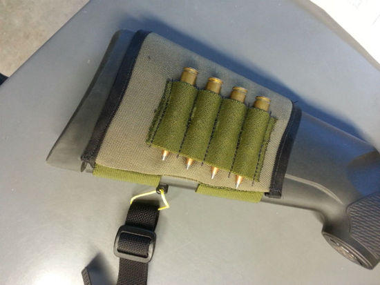 rifle-ammo-holder