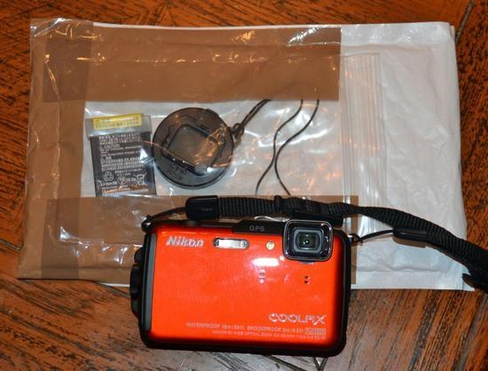 ul camera case 02