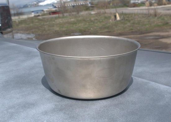 snowpeak-bowl-1