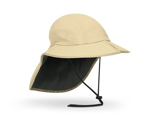 "Sunday Afternoons ""Traveler"" Hat"