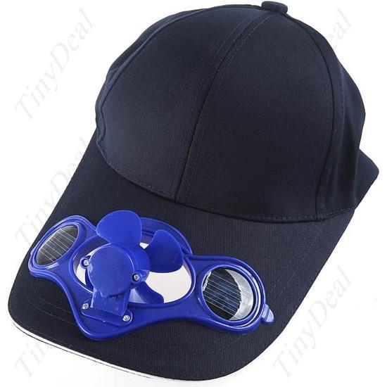 hat for sun backpacking light