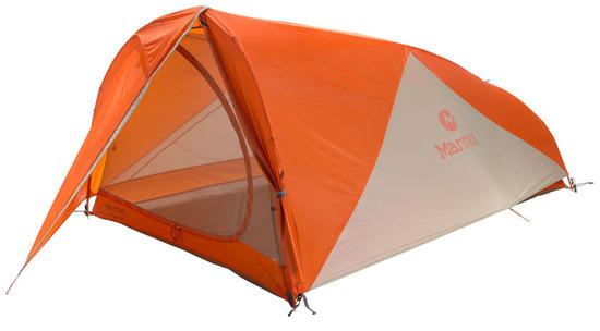 Marmot eclipse 2  sc 1 st  Backpacking Light & So many tents!!!!!! (and Hi! I am new here) - Backpacking Light